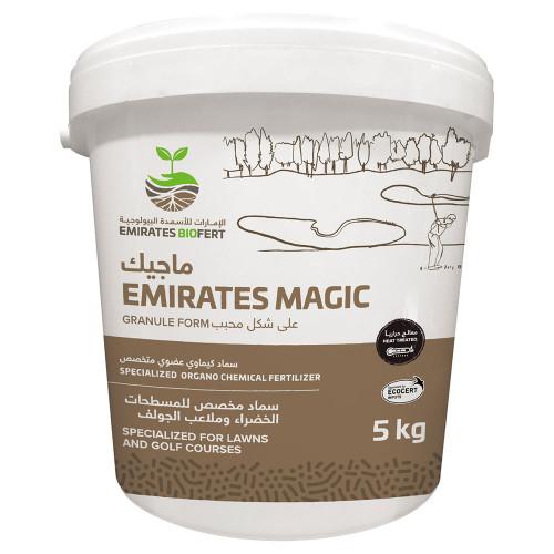 Magic 16-8-8 (5 kg)