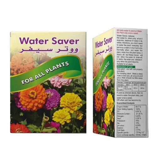 Water Saver - 300 g